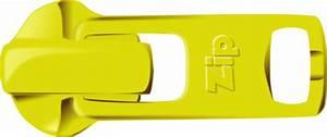 Clipart - Zipper
