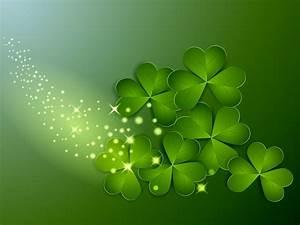 St. Patrick's Day | SANDMAN SAYS
