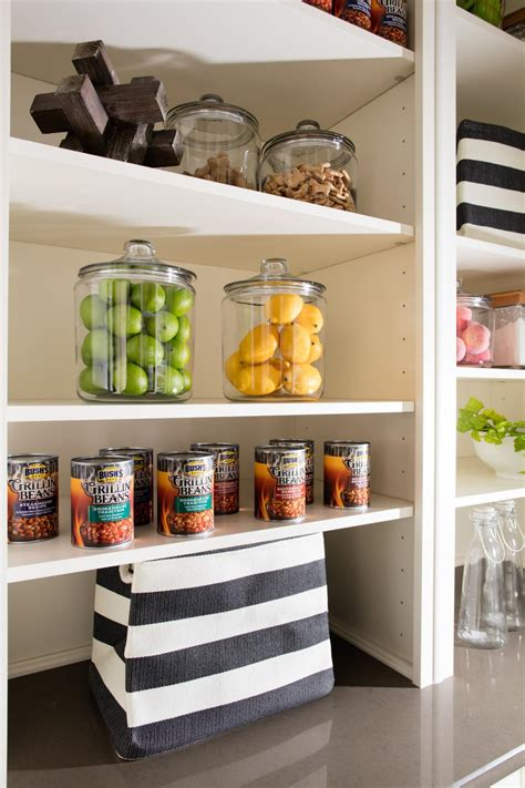 design details   hgtv smart home  kitchen hgtv