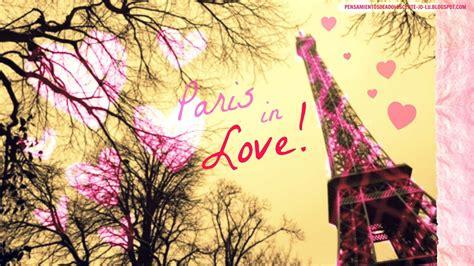 Gambar Wallpaper Paris Cantik A1 Wallpaperz For You
