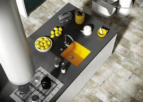 evier cuisine original evier cuisine original notre et la fabrication de meubles algerie in fabricant meuble cuisine