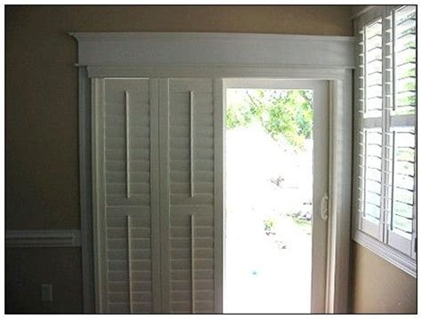 sliding patio door window treatments window treatments