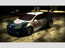 Need for Speed Most WantedMarkers Need for Speed Wiki