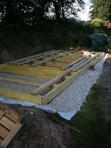 Abri De Jardin En Bois Brico Depot : chalet de jardin brico depot lertloy com ~ Dailycaller-alerts.com Idées de Décoration