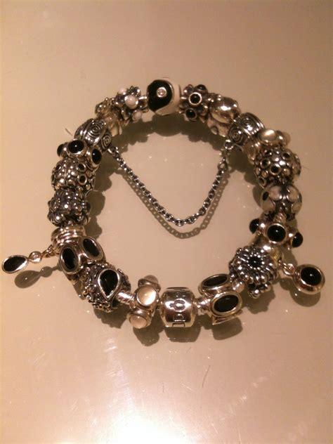 AskNatela: Fashionable Pandora Jewelry