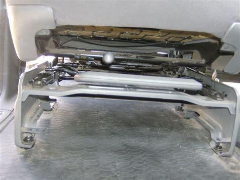 siege fourgon pivotant siege pivotant pour fourgon 57 images sièges opale