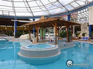 Köln Aqualand Preise : aqualand k ln das beste erlebnisbad nordrhein westfalens ~ A.2002-acura-tl-radio.info Haus und Dekorationen
