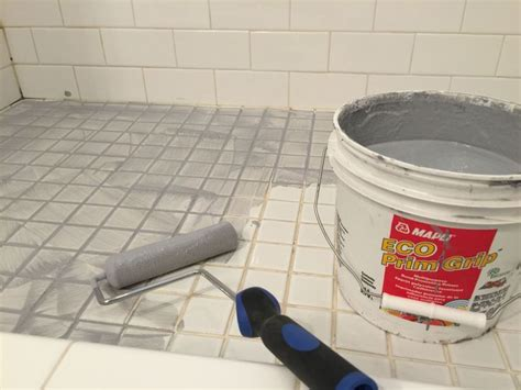 Bathroom Tile Grout Repair Products by 17 Best Images About Tile And Grout Repairs On