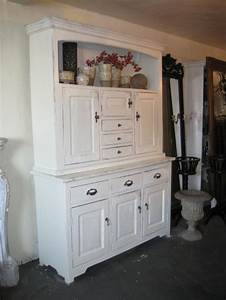 armoires cabinets 2039