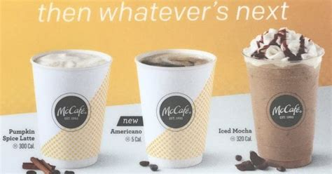 Sonic sometimes offers various other flavors — from praline pecan to french vanilla caramel twist — and it's never a disappointment. McDonald's Rolls Out New Vanilla Cappuccinos and More; Brings Back Pumpkin Spice Latte   Brand ...