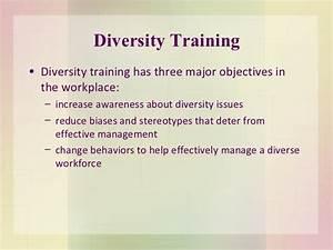 workforce diversity essay antidepressantinduced ...