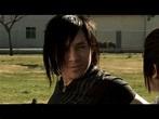 BOYS ON FILM 3: AMERICAN BOY Trailer (Peccadillo Pictures ...