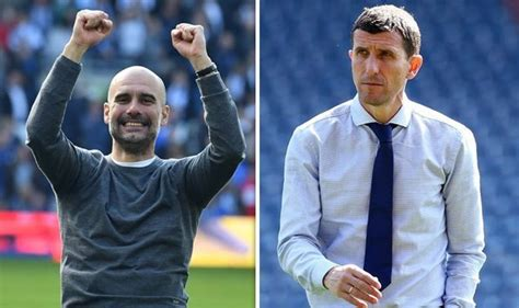 FA Cup final LIVE STREAM: How to watch Man City vs Watford ...