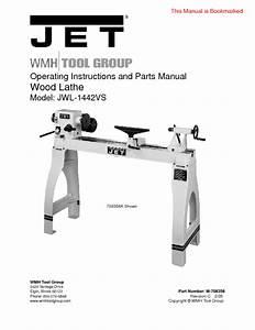 Wood Lathe Parts Diagram   24 Wiring Diagram Images