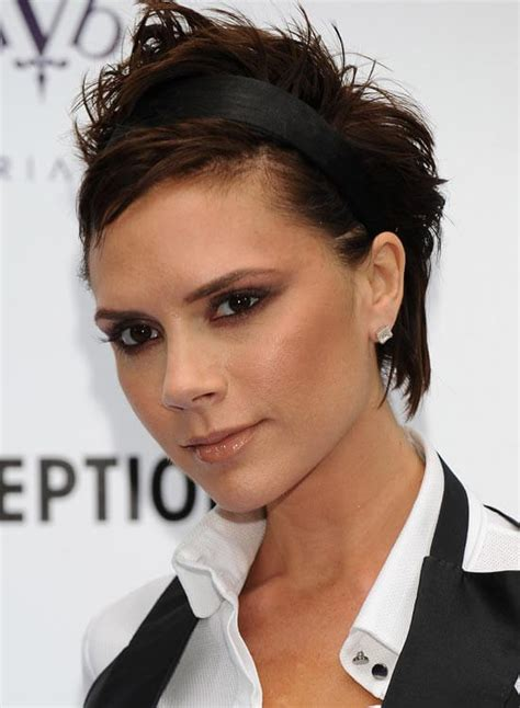 Hairstyles For Faces by 50 Best Hairstyles For Triangle Shape