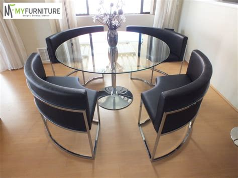 Hideaway Table And Chairs Next by Hideaway Living Room 8 Stunning Hideaway Dining Table