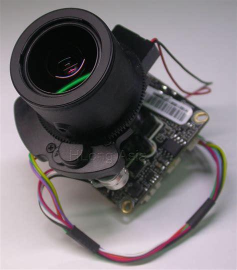 Wiring Diagram For Cctv Len by Ipc 720p Motorized Zoom Auto Focal Len 1 3 Quot Aptina