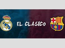 2016 El Clásico Barcelona vs Real Madrid Betting Tips