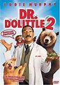 Doctor Dolittle 2 (2001) on Collectorz.com Core Movies