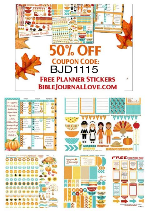 117 best images about planners on planner etsy shop and daily planners