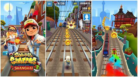 microsoft planeja transmiss 227 o de jogos do the gioi to jogos do windows store app co