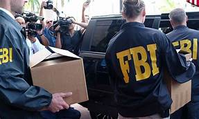 Judge Agrees to Unseal Search Warrant Information on FBI Raid of Michael Cohen…
