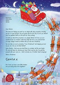 nspcc cruelty tochildren must stop full stop With santa letters from north pole uk