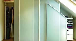 Kleiderschrank Für Schrägen : kleiderschrank und ankleide von holz design in dreieich ~ Sanjose-hotels-ca.com Haus und Dekorationen
