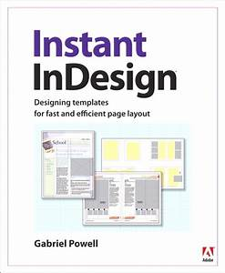 instant indesign designing templates for fast and With adobe indesign book templates free