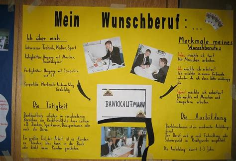 realschule balingen bors plakate