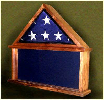 handmade cases   flags  greg seitz woodworking