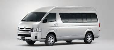 Learn more about the toyota hiace commuter from borneo motors. Brand New TOYOTA HiAce Commuter Cars For Sale in Myanmar ...