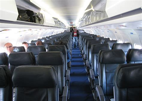 a l int 233 rieur d un avion de la compagnie caa flickr photo