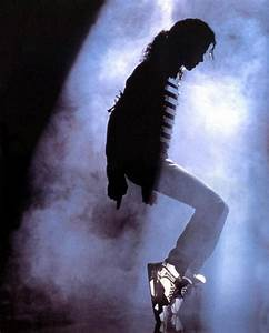 King of Dancing too ;) - Michael Jackson Photo (31628181 ...