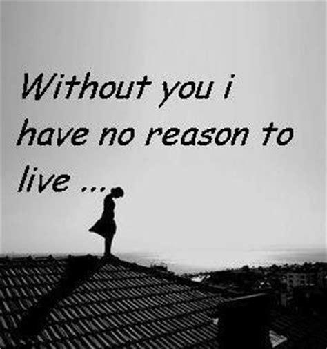 suicide love quotes quotesgram