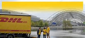 Dhl Xxl Paket : dhl spedition affordable daf lt juslina transport dhl by mr no duplicates with dhl spedition ~ Orissabook.com Haus und Dekorationen