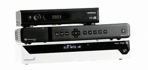 Boxen Ohne Kabel : test kabel receiver ohne festplatte kabel receiver mit festplatte vantage vt1000c ~ Eleganceandgraceweddings.com Haus und Dekorationen