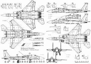 Eagle Schematic