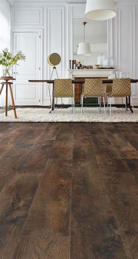 home makeover tips  fashionable flooring trends