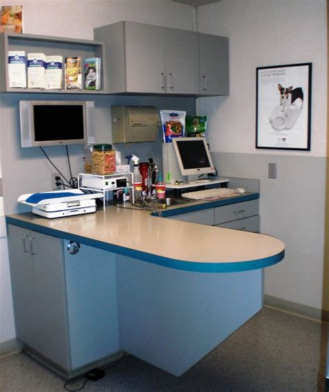 14 best veterinary clinic decor colors images on