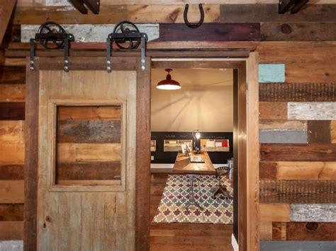 blog cabin  home office pictures diy network blog