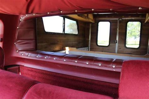 buy   dodge ram  custom le  camper