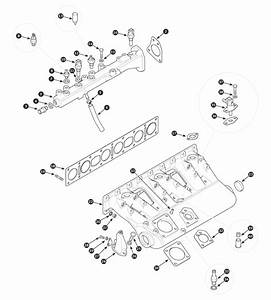 Jaguar Xjs Fuel Tank Wiring Diagram