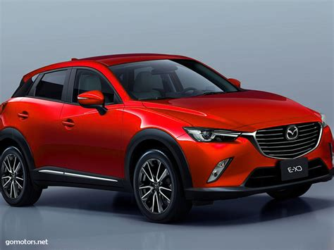 which mazda to buy mazda cx 3 2016 picture 24 reviews news specs buy car