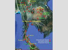 Phuket News Airport plan for Yala