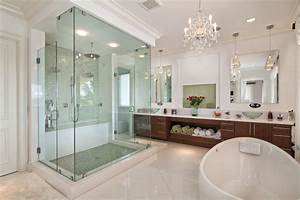 15, Extraordinary, Transitional, Bathroom, Designs, For, Any, Home