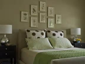 master bedroom decorating ideas 2013 bloombety master bedroom paint design ideas bedroom paint design ideas