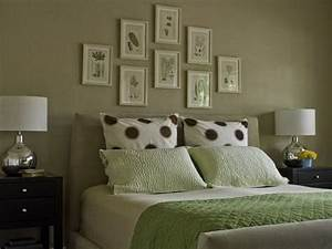 Bloombety master bedroom paint design ideas bedroom for Paint decorating ideas for bedrooms