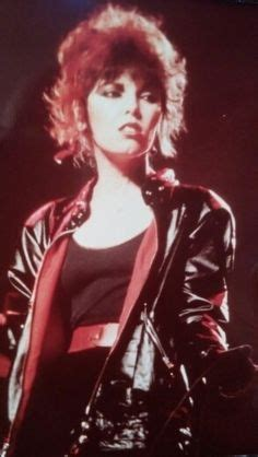 200+ Best Pat Benatar images | pat benatar, pats, women of ...