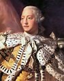 "Letters May Prove George III ""Madness"" Theory - History in ..."